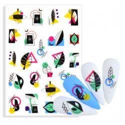Art Sticker 56