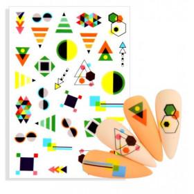 Art Sticker 57