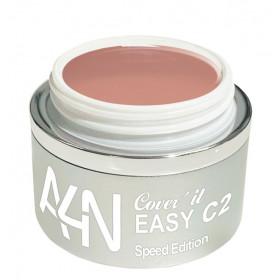 Cover It Easy C2 50ml