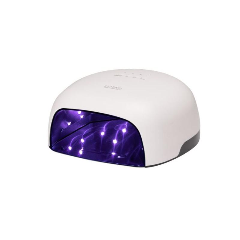 Lampe UV/LED Sun N6