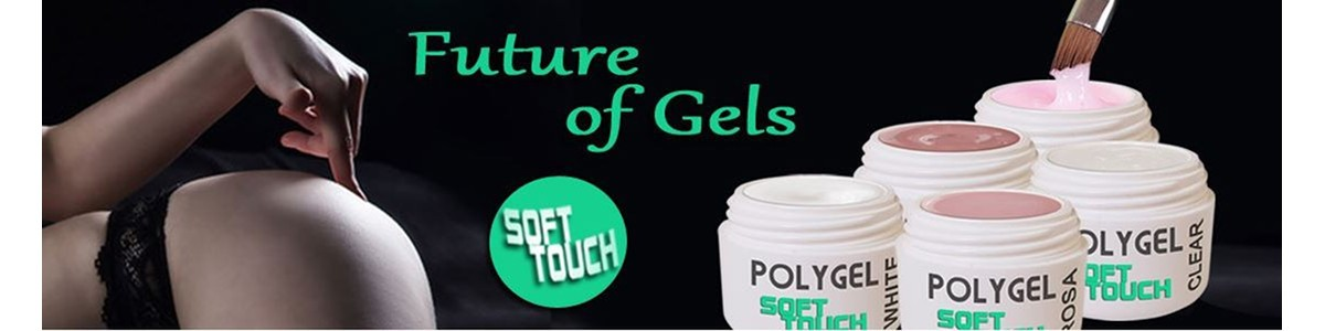 PolySoft Touch